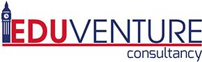 Eduventure Consultancy